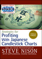Strategies for Profiting with ...