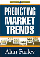 Predicting Market Trends