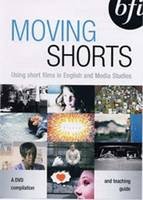 Moving Shorts
