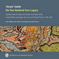 'Strata' Smith: His 200 Year Legacy,...