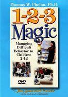 1-2-3 Magic: Managing Difficult...