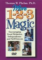 More 1-2-3 Magic: Encouraging Good...