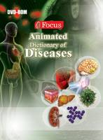 Animated Dictionary of Diseases