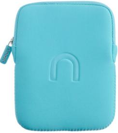 NOOK Simple Touch Neoprene - Marine