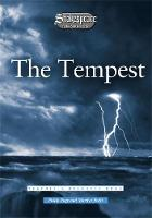 The Tempest: Teacher's Resource Book