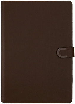 Nook 7' Lautner Cover - Chocolate