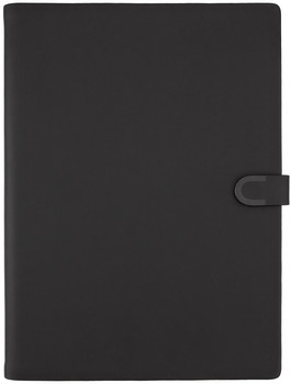 Nook 9' Lautner Cover - Black