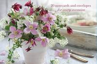 Clematis: Notecards for Every ...