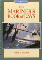 Mariner'S Book of Days