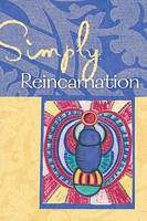 Simply Reincarnation