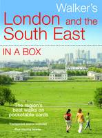Walker's London and the South East in...