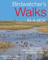 Birdwatcher's Walks in a Box