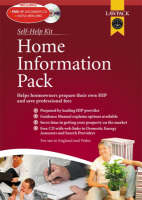 Home Information Pack