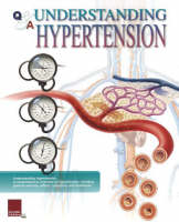 Understand Hypertension