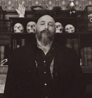 Warren Ellis 26.02.13 full-price