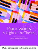 A Night at the Theatre: Music from...