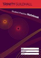 Student Practice Notebook