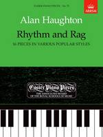 Rhythm and Rag