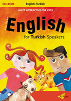 Milet Interactive for Kids - English...