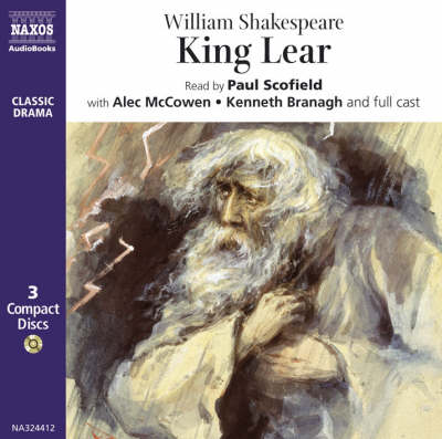 an overview of the machiavellian theories in king lear a play by william shakespeare And perhaps most strikingly in king lear, different versions of which conclude k william shakespeare the english history play in the age of shakespeare.