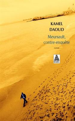 """why did mersault kill the arab After meursault kills a man, """"the arab,"""" for no apparent reason, he is put on trial however, the focus of meursault's murder trial quickly shifts away from the murder itself to meursault's attitudes and beliefs."""