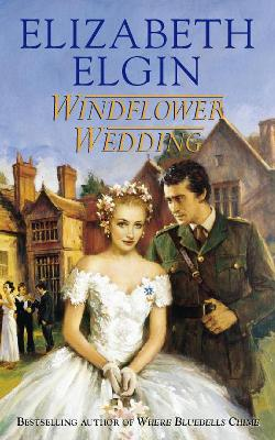 Windflower Wedding