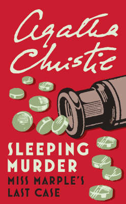 Sleeping Murder