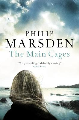 The Main Cages
