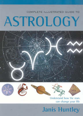 Astrology: Understand How the Stars Can Change Your Life
