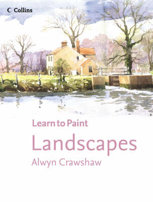 Learn to Paint: Landscapes