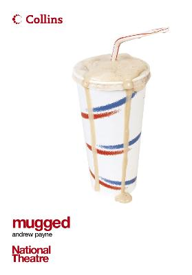 Collins National Theatre Plays - Mugged