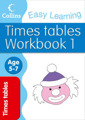Practice In The Basic Skills - Maths Book 2: Age 5-7