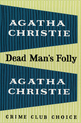 Dead Man's Folly (Poirot)