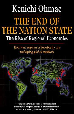 has globalization destroyed the nation state Globalization is a phenomenon that has remade the economy of virtually every nation, reshaped almost every industry and touched billions of lives, often in surprising and ambiguous ways.