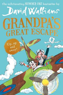 the great escape as a team film film studies essay We use cookies to make wikihow great  if the title of a book or film is part of your essay  this version of how to come up with a good title was reviewed.