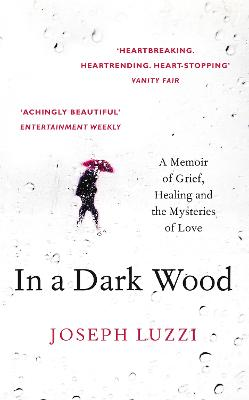 In a Dark Wood: A Memoir of Grief, Healing and the Mysteries of Love