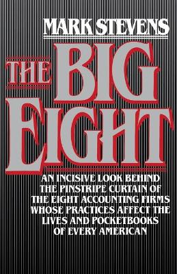 The Big Eight