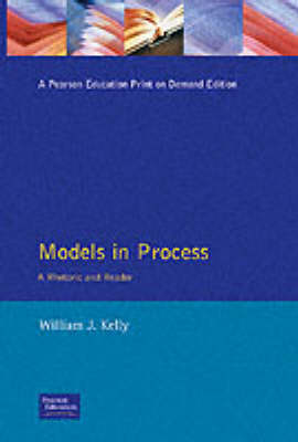 Models in Process: A Rhetoric and Reader