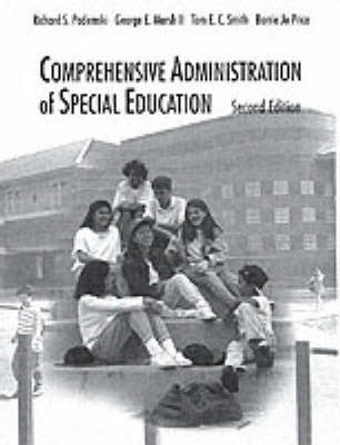 Comprehensive Administration of Special Education