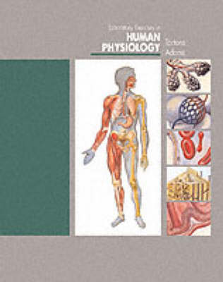 Laboratory Exercices in Human Physiology