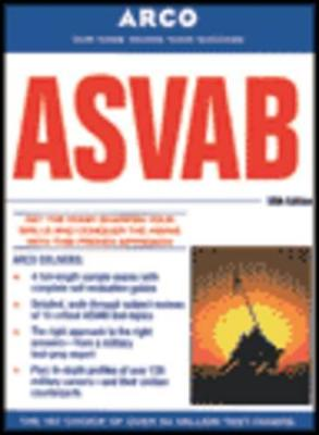 Everything You Need to Score High on the Asvab