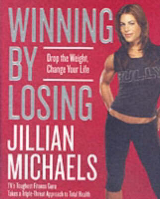 jillian michaels biographical essay Jillian michaels giveaway package  biographical information, essay and other materials submitted for advertising and promotional purposes without additional compensation, unless prohibited by.