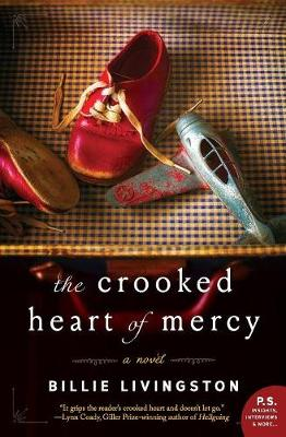 The Crooked Heart of Mercy: A Novel