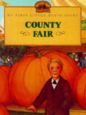 The Country Fair