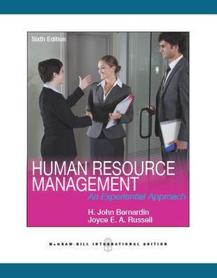 Human Resource Management with Premium Content Access Card