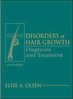 Disorders of Hair Growth: Diagnosis and Treatment