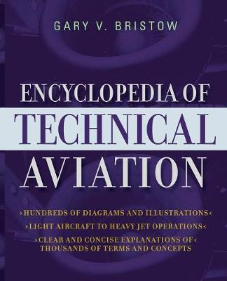 Aviation Technical Reference