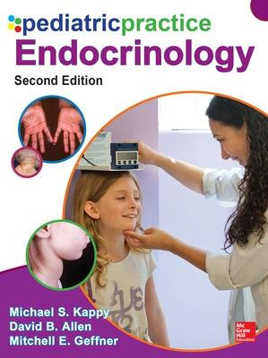 Pediatric Practice: Endocrinology