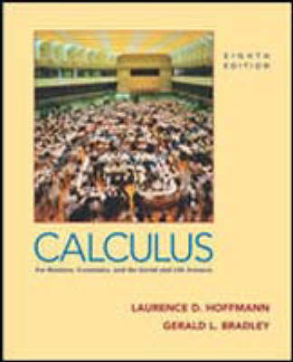 MP Calculus Bus Econ Soc Lfe+ Olc