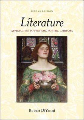 Literature: Approaches with ARIEL